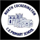 North Cockerington C of E Primary School