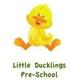 Little Ducklings Pre-School North Cotes