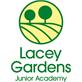 Lacey Gardens Junior Academy