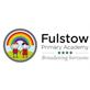 Fulstow Primary Academy