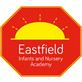 Eastfield Infants & Nursery Academy