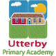 Utterby Primary Academy