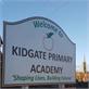 Kidgate Primary Academy School