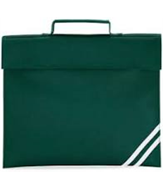 Lacey Gardens Junior Academy Bookbag