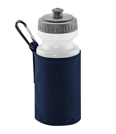Kidgate Primary Academy Water Bottle