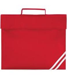 Fulstow Primary Academy Bookbag