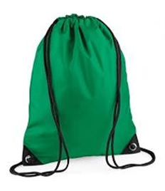 East Wold C of E Primary School Drawstring Bag