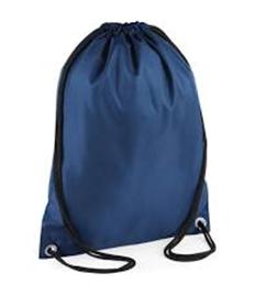 North Cockerington C of E Primary School Drawstring Bag