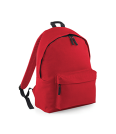 Fulstow Primary School Back Pack