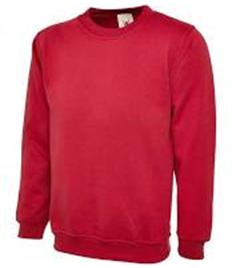 Fulstow Primary Academy Sweatshirt