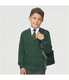 East Wold C of E Primary School Cardigan