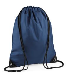 Kidgate Primary Academy School Drawstring Bag