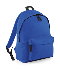 Grimoldby Primary Academy Back Pack