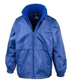 North Thoresby Primary Academy All Weather Jacket