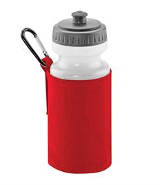Fulstow Primary School Water Bottle
