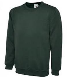 Lacey Gardens Junior Academy Sweatshirt