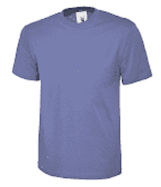 North Thoresby Primary Academy T-Shirt