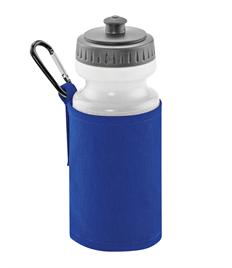Grimoldby School Water Bottle