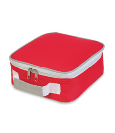 Utterby Primary Academy Lunch Box