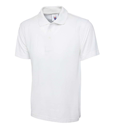 Laceyfield Louth Polo Shirt