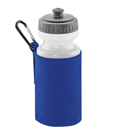 North Thoresby Primary Academy Water Bottle