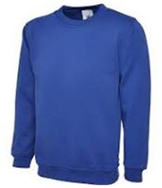 Grimoldby Primary School Sweatshirt