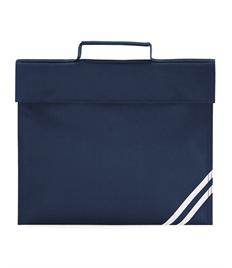 Kidgate Primary Academy School Bookbag