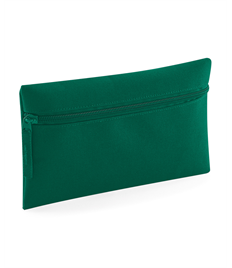 East Wold Primary School Pencil Case