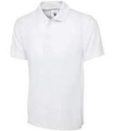 Eastfield Infants & Nursery Academy Polo Shirt