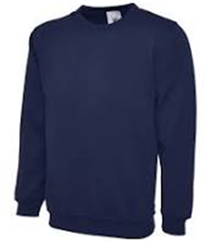 St Bernard's & St Lawrence Schools Child Sweatshirt