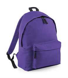 Laceyfields Back Pack