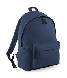 Donington on Bain Primary School Back Pack