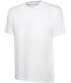 North Cockerington C of E Primary School T-shirt