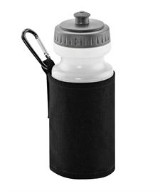 Laceyfields Water Bottle