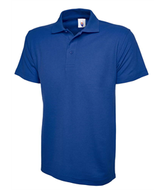 North Thoresby Primary Academy Polo Shirt