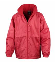 Eastfield Infants & Nursery Academy All Seasons Jacket