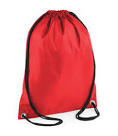 Fulstow Primary Academy Drawstring Bag
