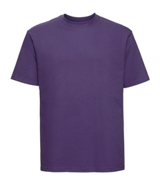 Laceyfield Louth Tee Shirt