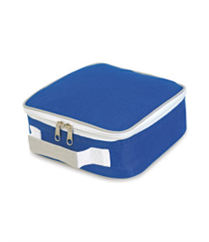 St Michaels Primary School Lunch Box