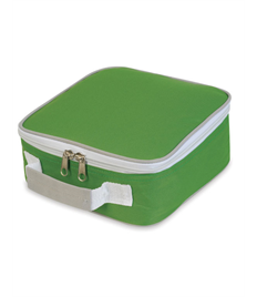 East Wold Primary School Lunch Box