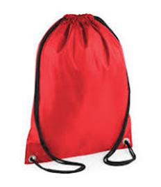 Eastfield Infants & Nursery Academy Drawstring Bag