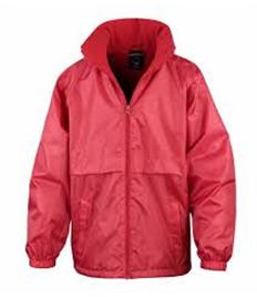 Fulstow Primary Academy All seasons Jacket