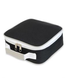 Sandwich Lunchbox Cooler Bag