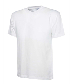 Laceyfield Louth PE Shirt
