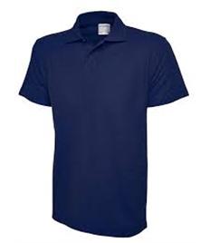 St Bernard's & St Lawrence Schools LADYFIT Polo Shirt