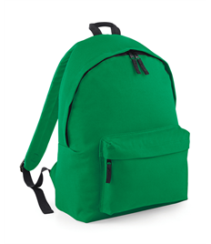East Wold Primary School Back Pack