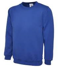 North Thoresby Primary Academy Sweatshirt