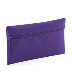 Laceyfields Pencil Case