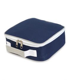 Donington On Bain Lunch Box